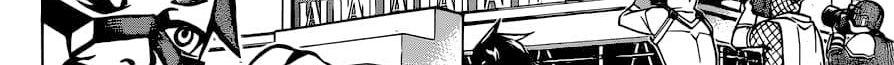 อ่านการ์ตูน Boku no Hero Academia ตอนที่ 241 หน้าที่ 72