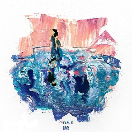 Myle.D – Diamond – Single