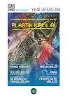 Su ürünlerinde yeni ufuklar - DBCMAG02: Plastik kirliliği