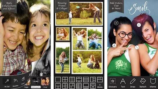 aplikasi bingkai foto terbaik android-6