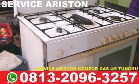 service kompor gas ariston. tempat service kompor gas ariston, Service kompor gas ariston jakarta, harga service kompor gas Ariston