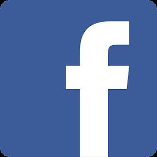Facebook bio for boys in Hindi
