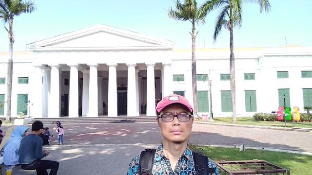 Museum Seni