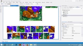 Puzzle Game - Skill2.Designer.vb