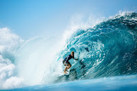 pipe masters surf30 Buchan A 1DX29811 Pipe19 Sloane