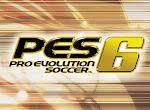 تحميل لعبة بيس 6 PES الاصلية للكمبيوتر من ميديا فاير