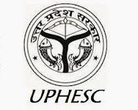 UPHESC 2021 Jobs Recruitment Notification of Assistant Professor 2003 Posts