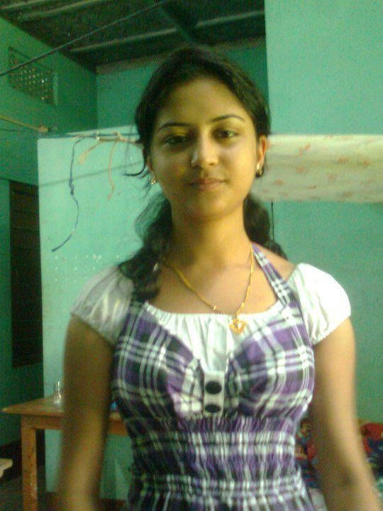 Tamil Nadu Girls Numbers and Whatsapp Group Links - All Whatsapp