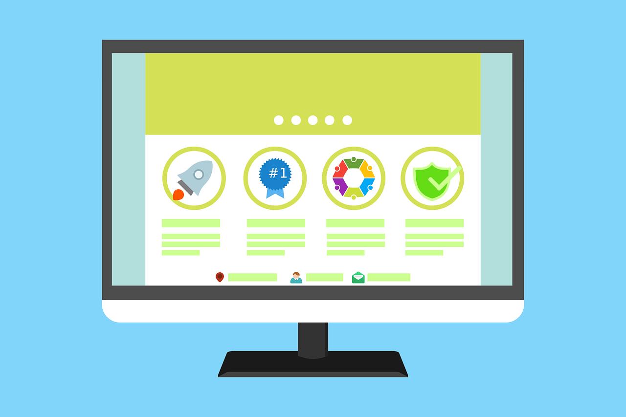 windows hosting, top free hosting , free tools , seo hosting, fast hosting