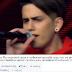 X Factor: Τι απαντά ο παίκτης που έβρισε και ποιους κατηγορεί (Photo+Video)