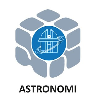 Soal KSNP Astronomi 2020