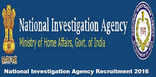 NIA Recruitment 2018/2019 | See How to Apply for National Intelligence Agency Job vacancy