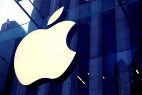 Europe warns Apple against using privacy to limit competition