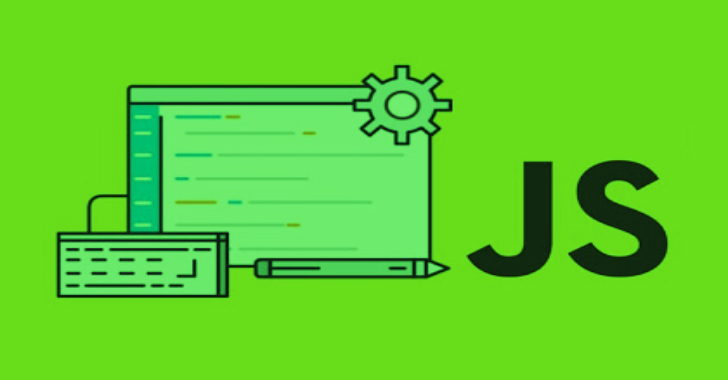 Js-X-Ray : JavaScript & Node.js Open-Source SAST Scanner