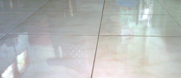 Macammacam Ukuran Keramik  Rumah Sae
