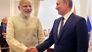 indo-russia-two-plus-two-dialogue