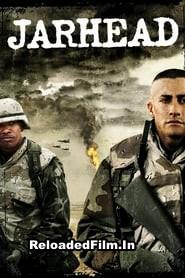 Jarhead (2005) Full Movie Download in Hindi 1080p 720p 480p