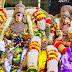 அருள்மிகு மீனாட்சி சுந்தரேசுவரர் திருக்கோயில் சித்திரை திருவிழா - 2019
