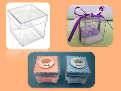 5-caixinhas-de-acrilico-para-cha-de-bebe-lembrancinhas