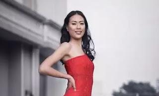 Millo Meena (Miss Arunachal) Wiki, Bio, Pics, Boyfriend, Relationship, Family & Facts