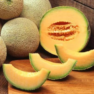 feria del melón ixtlahuacán 2020