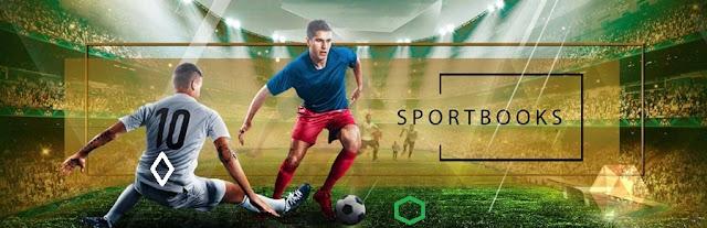 2 Agen Judi Bola Terpopular Tahun 2019 Yang Punya Ratusan Ribu Anggota Aktif