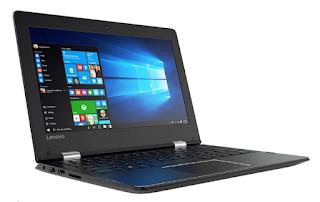 Laptop Lenovo IdeaPad 310S