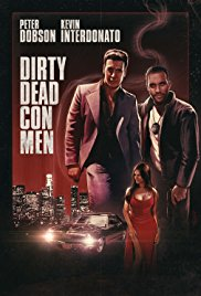 Watch Dirty Dead Con Men Online Free 2018 Putlocker