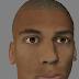Bernado (Brighton) Fifa 20 to 16 face