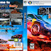 Capa Dirt Rally PC