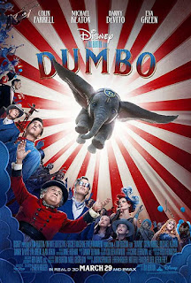 Dumbo movie download torrent 1080p 720px