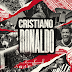 Manchester United: Welcome 𝗵𝗼𝗺𝗲,  @Cristiano
