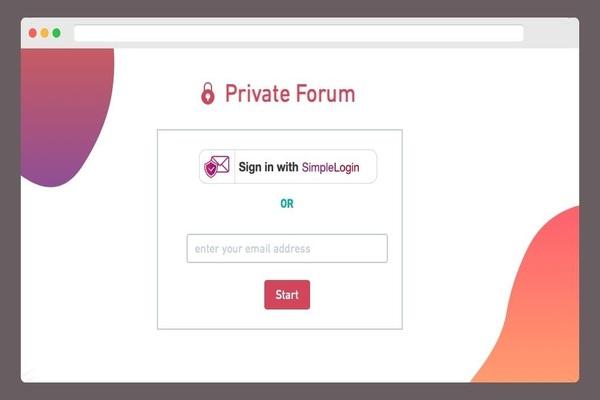 طريقة حصرية لحماية صندوق الوارد الخاص بك عن طريق إنشاء أسماء مستعارة من بريدك و استعمالها للتسجيل في الخدمات