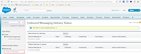 salesforce_outbound_messages