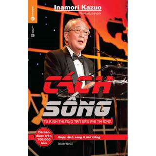 Cách Sống (Tái Bản 2020) ebook PDF-EPUB-AWZ3-PRC-MOBI