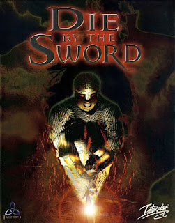 Die by the Sword 1998