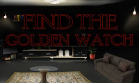 Top10 Find The Golden Wat…