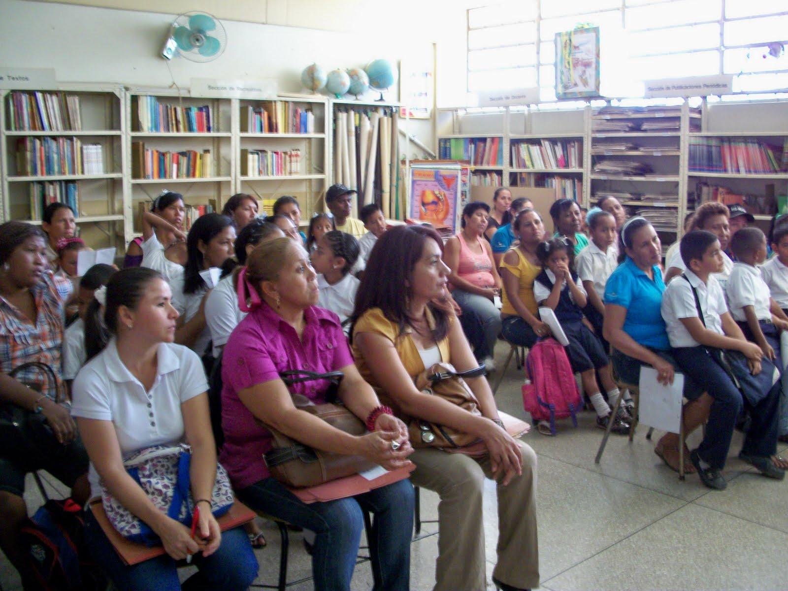 Jw.org Estudio Del. Libro. Y Respuestas De Esta Semana De ...
