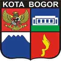 Gambar untuk Hasil Ujian Tes Kompetensi Dasar (TKD) CAT CPNS 2014 Kota Bogor