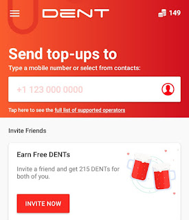 How To Get Free Data On Any Network In Nigeria (Steps)