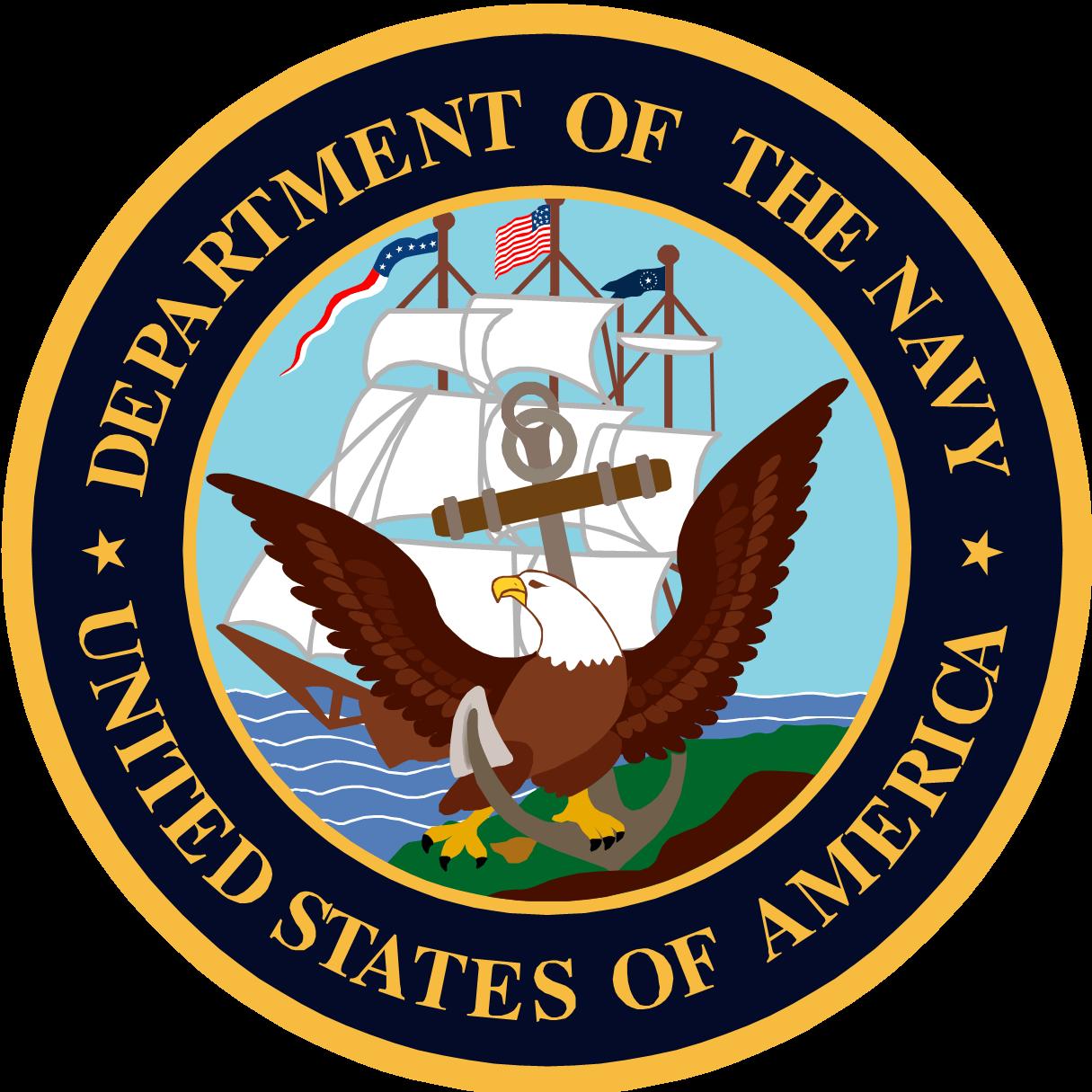 us navy logo - photo #9
