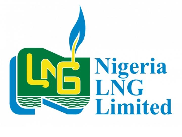 Ma'aikatar Samarda Ingantacciyar Iskar Gas Ta Nigeria Na Daukar Ma'aikata(Nigeria Liquefied Natural Gas)