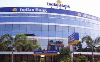 Indian Bank signed MoU with PCI
