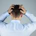 Inilah Penyebab Timbulnya Sakit Kepala Bagian Belakang