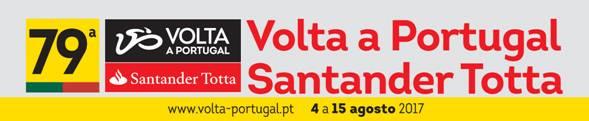 Rui Sousa convoca la prensa el día de descanso de la Volta a Potugal