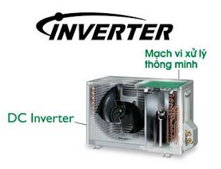 Hướng dẫn cách nạp gas điều hòa inverter ga R410A đúng cách