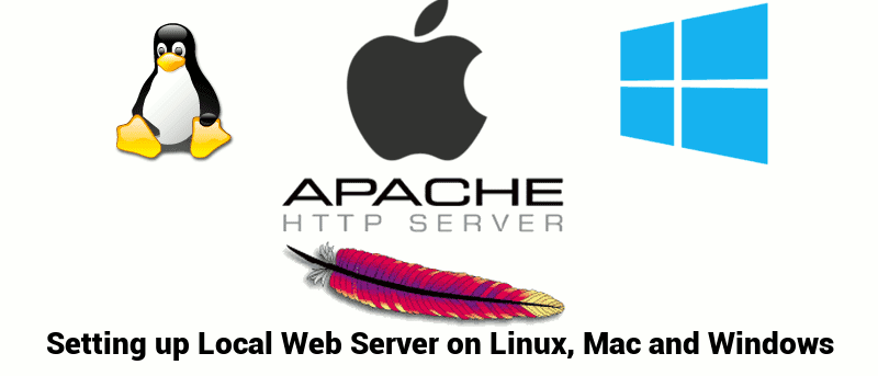 http://www.geekyharsha.in/2014/08/setting-local-web-server-on-windows-mac.html