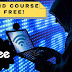 How to hack wifi :  FREE WiFi hacking course