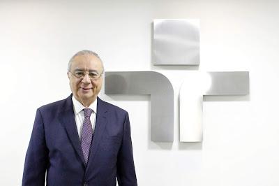 José Roberto Maluf_foto Bruna Serra