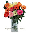 Send Flowers in Delhi with Expressions Flora ~ Expressions Flora